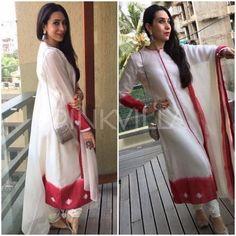 Celebrity Style,karisma Kapoor,amrapali,am:pm by Ankur & Priyanka Modi,Esha…