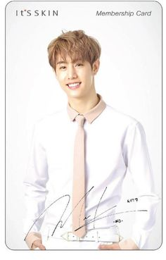 (711) #GOT7 - การค้นหาในทวิตเตอร์ Got7 Mark Tuan, Kim Yugyeom, U Mark, Fun Group, Love Ya, Jackson Wang, Forever Love, Kpop Boy, Handsome Boys