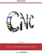 CNC Programming Examples - G02 G03 R | Programming Tutorials