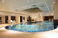 Prezzi e Sconti: #Palace hotel heviz a Heviz  ad Euro 58.35 in #Heviz #Ungheria