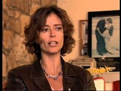 Documentary The Thorn Birds - Rachel Ward, Richard Chamberlain Reminisce