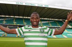 http://planotatico.com/wp-content/uploads/2014/05/Amido-Balde-do-Celtic.jpg #AmidoBaldé #Catiosport #Celtic