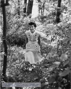Anne Morrow Lindbergh in Mexican dress.The Manuscripts and Archives Digital Images Database (MADID) Anne Morrow Lindbergh, Charles Lindbergh, Image Database, Digital Image, Famous People, Designers, Mexican, Artists, Actors
