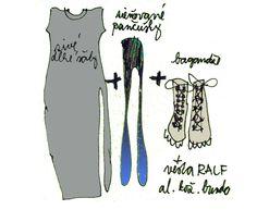 YUYU - dresses