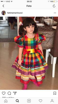 Alice, Country Dresses, Harajuku, Summer Dresses, Halloween, Kids, Clothes, Fashion, Kids Fashion
