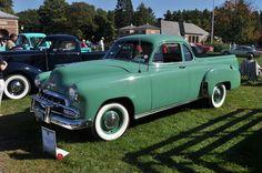 Image from http://assets.blog.hemmings.com/wp-content/uploads//2014/06/1952-Chevy-Ute-resized.jpg.