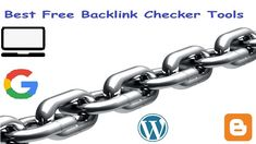 Metal Chain, The Help, Blogging, Knowledge, Tools, Free, Instruments, Facts
