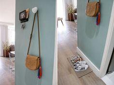 DIY-Decorando-Hall-de-Entrada-Pequeno-CMA_03.jpg (710×529)