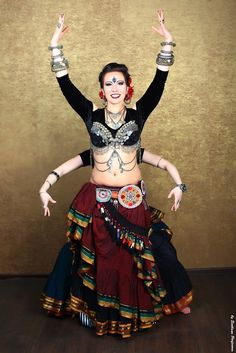 Ats Belly Dance | bellydance pics on http mystic rose tumblr com