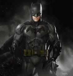 Matt Reeves's Batman, on Rebirth style, imagined by Datrinti Joker Batman, Batman Arkham, Batman And Superman, Lego Batman, Batman The Dark Knight, The New Batman, Batman Dark, Batman Artwork, Batman Wallpaper