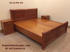 Wood Bed Design, Sofa Design, Bedroom Furniture, Home Furniture, Furniture Design, Space Saving Dining Table, Warehouse Shelving, Girls Bunk Beds, Pop Ceiling Design