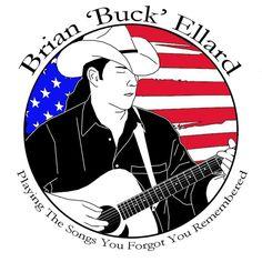 Check out Buck Ellard on ReverbNation