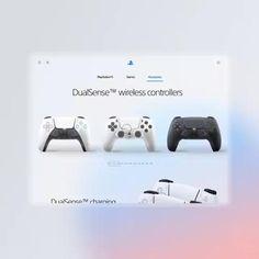 Minimal Web Design, Ux Design, Web Design Projects, Banner Design Inspiration, App Design Inspiration, Website Design Layout, Layout Design, Design Websites, Mise En Page Web