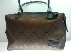 CHEAP Designer handbags online outlet,