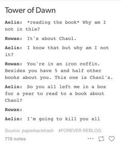 Read ToD from the story Throne of Glass (Fan pics and quotes) by with 250 reads. Throne Of Glass Fanart, Throne Of Glass Quotes, Throne Of Glass Books, Throne Of Glass Series, Throne Of Glass Movie, Celaena Sardothien, Aelin Ashryver Galathynius, Book Memes, Book Quotes