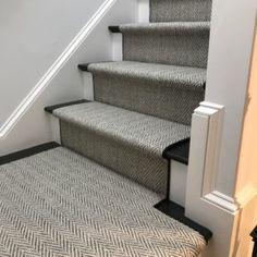 Rug Fabrication Gallery - The Carpet Workroom