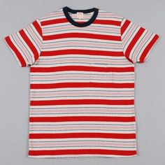db6bd2cf 12 Best vintage stripes images | Vintage levis, Old clothes, Striped ...