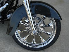 FOR HARLEY HIGH QUALITY STREET GLIDE FRONT FENDER PARTS 2006-2013
