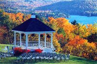 The Lucerne Inn, Dedham, Maine. A very beautiful place we have booked for the wedding ;-}