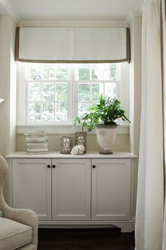 Window valance | Sherry hart designs