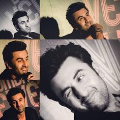 Rishi Kapoor, Chocolate Boys, Actors Images, Real Hero, Ranbir Kapoor, Bollywood Stars, Celebs, Celebrities, My Crush