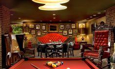 TEXAS TOP INTERIOR DESIGNERS: DESIGN DUNCAN MILLER ULLMANN - Conspiracy Room, Zaza Hotel, Houston, Tx | Luxury Interior Design | Design Inspiration | www.homeandecoration.com #interiordesign styles #duncanmillerullmann #homedecor #designideas #moderndesign #luxuryinterior #topinteriordesigners