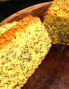 gateau rassis pain au gateau au pain rassisYou can find How to cook corn and more on our website Baguette, How To Cook Corn, Frozen Meals, Pain, Banana Bread, Turkey, Canning, Ethnic Recipes, Desserts