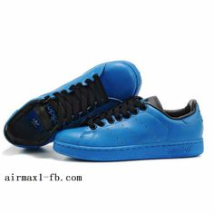 8252a6e62 Adidas Superstar II Blue Red Womens Black Shoes