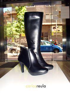 Shoes Women's De Fit Ladies Shoes Woman Mejores Imágenes 48 Wide Upz6qgYxx