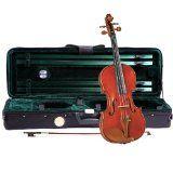 Deals For Cremona SV-1340 Maestro Principal Violin, 1/4-Size Price - http://buyingmanual.com/deals-for-cremona-sv-1340-maestro-principal-violin-14-size-price.html