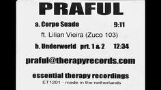 Praful - Corpo Suado Featuring - Lilian Vieira こういう煽ってくれるラテン系ハウスも大好きです あまり意識してないけど好きな曲にはサックスが入っていることが多いデス #まだ寄り道中 #praful #corposuado #lilianvieira #latin #music #house #latinhouse #EssentialTherapy #Electronic #DeepHouse #latinmusic #12inch #whitelabel #saxophone #sax #vinyl #vinylcollection #vinyljunkie #vinylcollector #vinylgram #vinyloftheday #instavinyl #レコード #レコードジャケット