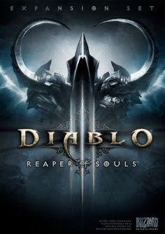 典藏版細節同步曝光,《暗黑破壞神 3:奪魂之鐮》確定 3 月 25 日上市 - http://chinese.vr-zone.com/95225/diablo-3-reaper-of-souls-will-released-at-march-25th-12202013/