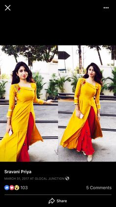 New Dress Party Long Classy Ideas Salwar Neck Designs, Kurta Neck Design, Blouse Neck Designs, Kurta Designs, Dress Designs, Blouse Patterns, Western Dresses, Indian Dresses, Stylish Dresses