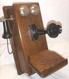 phone number 1 wiring diagram magneto wall telephones w e 317p oak magneto wall telephone