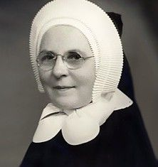 Religious orders and congregations in the world: Daughters of Divine Love