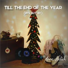 Sarah made a cover for Anna Nalick's song that's on Amazon's holiday playlist, All Is Bright. Check out the submission, listen to the songs, and share with friends.