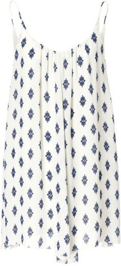 113f0f44bbc Ladies Western Skirts   Dresses