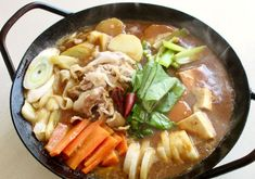 Thai Red Curry, Ramen, Ethnic Recipes, Food, Essen, Meals, Yemek, Eten