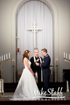 #Michigan wedding #Chicago wedding #Mike Staff Productions #wedding #details #wedding #photography #wedding dj #wedding #videography #wedding #photos #wedding #pictures #wedding #ceremony