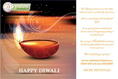 Blog - Shubh Deepawali