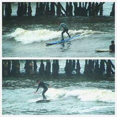 La de hoy en Instagram: Segunda lección. Y tú qué esperas? #surf #Lima #Peru #learntosurf #surfinglessons #EndlessSummer #Miraflores #Makaha #beachlife #surfisfun - http://ift.tt/1K8gmug