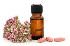 Valerian: A Solution for Post-Menopausal Insomnia? | The Dr. Oz Show - has Estrogen-like properties