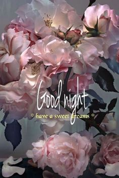 Bloom, Pink Tumblr, Arte Floral, Vintage Diy, Vintage Roses, Vintage Images, Color Rosa, Flower Wallpaper, Iphone Wallpaper