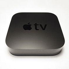 Apple TV estrena canales - http://www.entuespacio.com/applemania/apple-tv-estrena-canales/