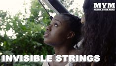 Invisible Strings | Drama Short Film (2019) | MYM | GoMovie Cloud Young Black, Indie Movies, Short Film, Black Men, The Past, Drama, Clouds, Black Man, Dramas