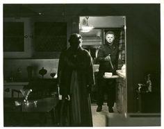 Halloween 2 1981
