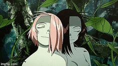 I love this scene! Check more at http://gag.webissimo.biz/i-love-this-scene/