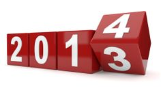 The 4 most important technology trends set to impact you in 2014