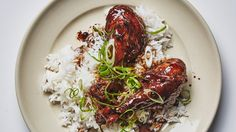 Chicken Adobo Is the Greatest Recipe of All Time | Bon Appetit