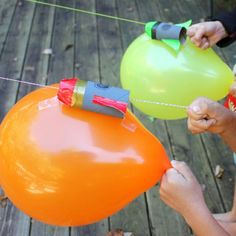 Experiments for children a summer of fun and knowledge -. - Aufgeräumt - Experiments for children a summer of fun and knowledge – mango club - Craft Activities, Toddler Activities, Transportation Preschool Activities, Motor Activities, Kids Crafts, Summer Crafts, Space Crafts, Craft Space, Easy Crafts